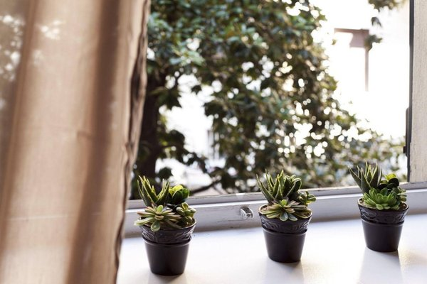 Italianway Apartments - Borgospesso - 5