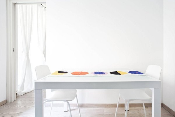 Italianway Apartments - Borgospesso - 7