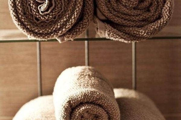 Italianway Apartments - Borgospesso - 8