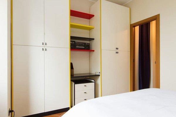 Italianway Apartments - Corso Lodi 9 - фото 12