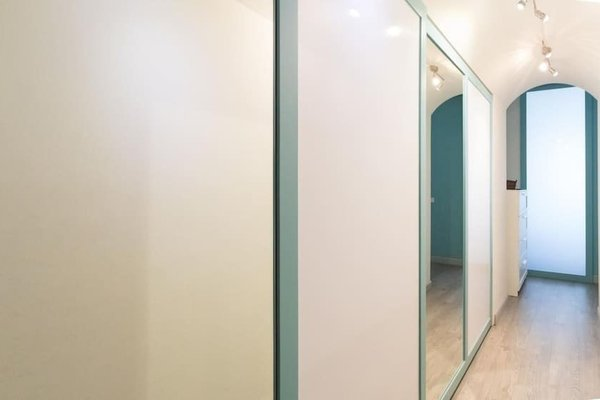 Italianway Apartments - Corso Lodi 9 - фото 13