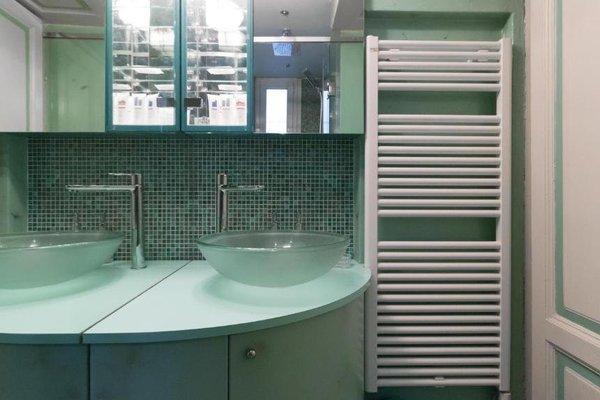 Italianway Apartments - Corso Lodi 9 - фото 21