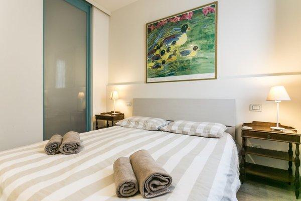 Italianway Apartments - Corso Lodi 9 - фото 8