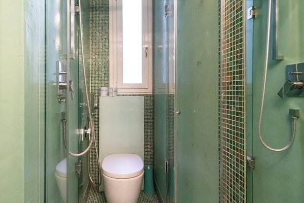 Italianway Apartments - Corso Lodi 9 - фото 9