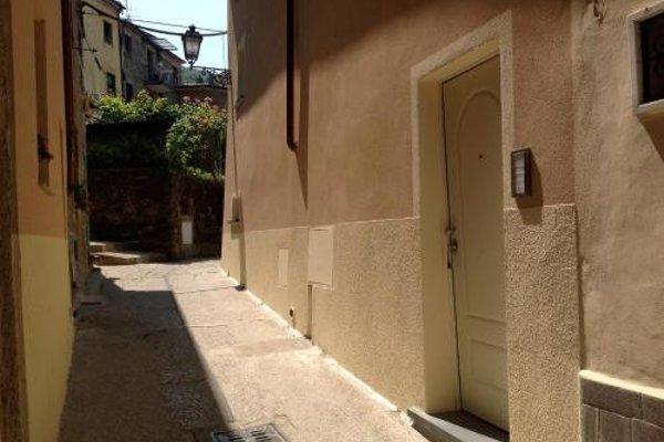 Casa Vacanze Albachiara - фото 50