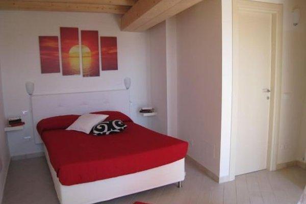 Casa Vacanze Albachiara - фото 17