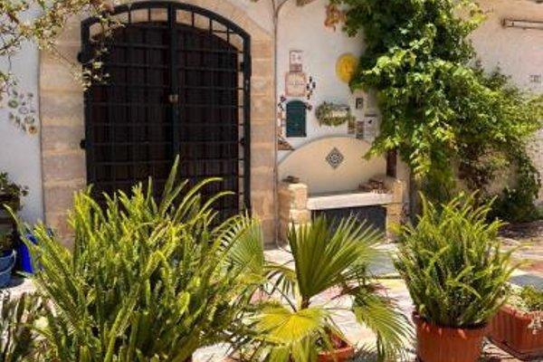 Casa Claudia - фото 50