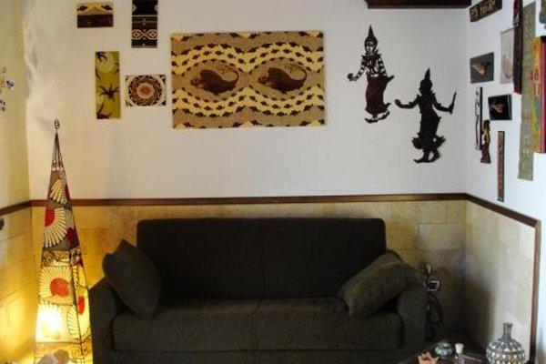 Casa Claudia - фото 13