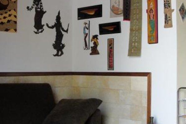 Casa Claudia - фото 18