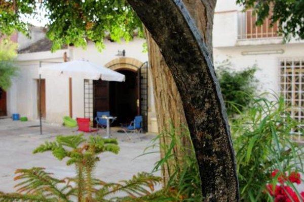 Casa Claudia - фото 20