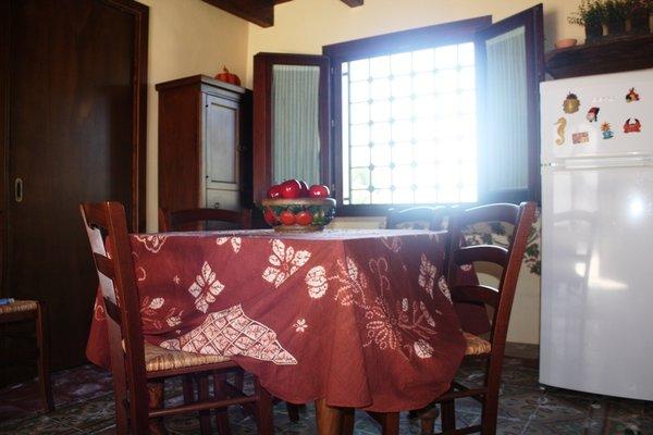 Casa Claudia - фото 5