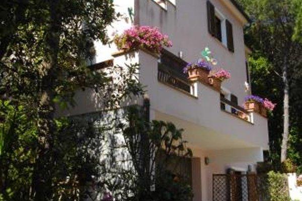 Villa Verde - фото 11