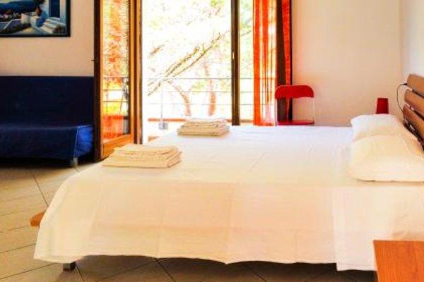 Villa Verde - фото 17