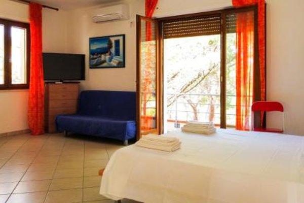 Villa Verde - фото 18