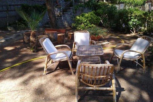 Villa Verde - фото 9
