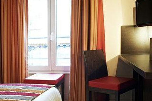 Newhotel Lafayette - фото 3