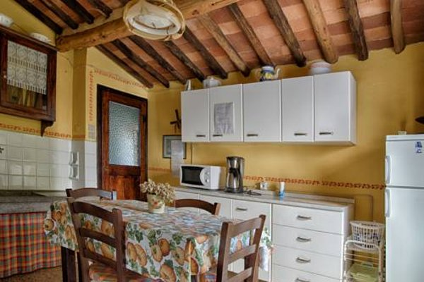 Villa Rossini - фото 11