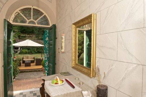 Villa Rossini - фото 15