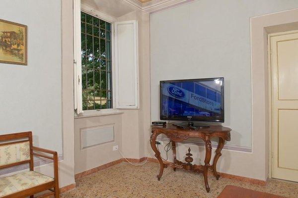 Villa Rossini - фото 6
