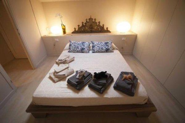 Il rifugio degli Innamorati...di Lucca - фото 7