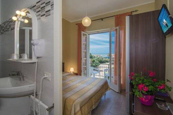 Hotel Montecarlo - 6