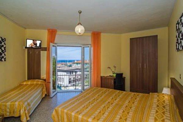 Hotel Montecarlo - 7