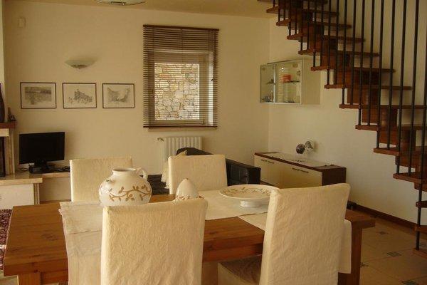 Ferienvilla La Loggia - фото 4
