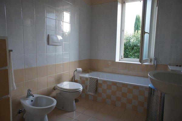 Ferienvilla La Loggia - фото 5