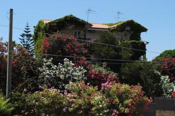 Hotel Village Residence Lerose - фото 4