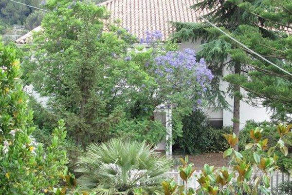 Casa Di Massimo - фото 10
