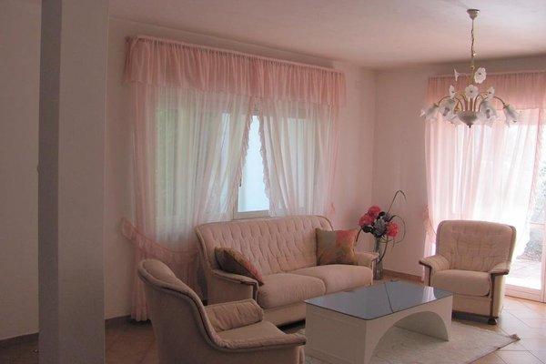Casa Di Massimo - фото 3