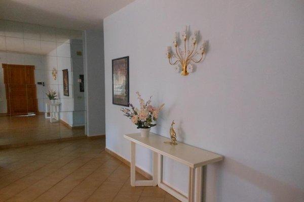 Casa Di Massimo - фото 5