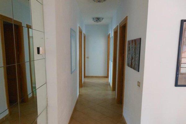 Casa Di Massimo - фото 6