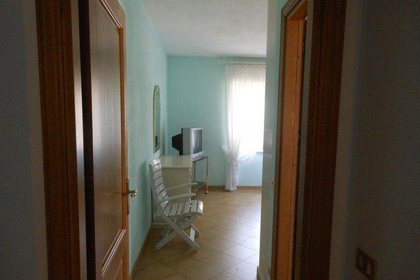 Casa Di Massimo - фото 7