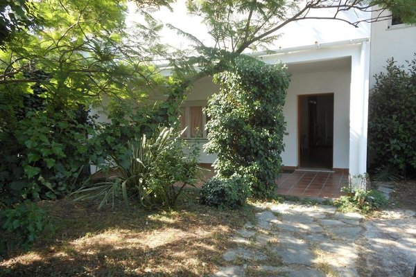 Casa Di Massimo - фото 9