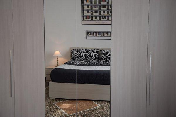 Alexandra Apartment Near Metro - фото 5