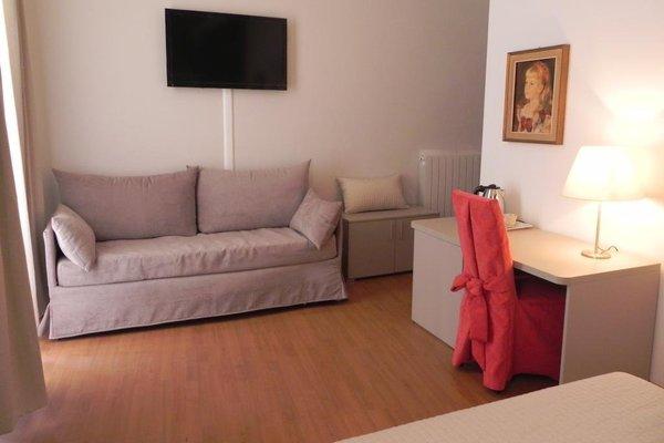 Palazzo Gropallo Rooms - фото 7