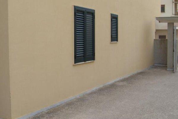 WS Apartment Spiaggia Purita - фото 3