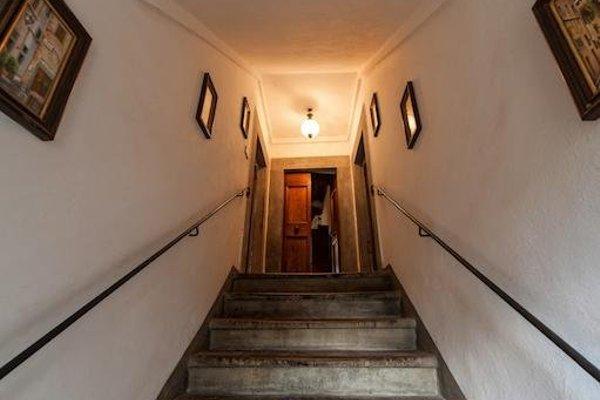 Il Bacchino In Chianti - фото 3