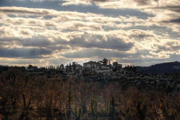 Il Bacchino In Chianti - фото 8
