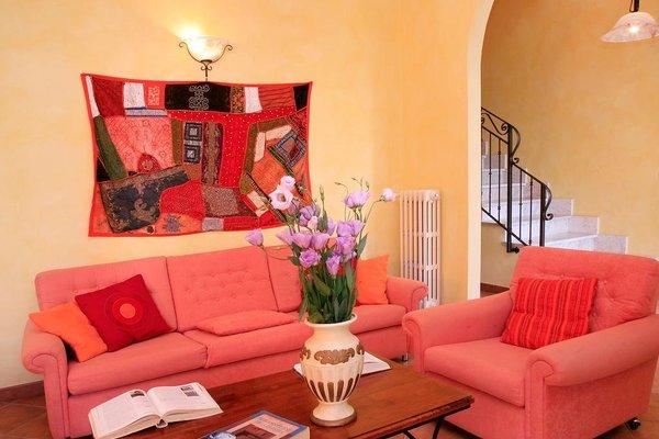Locazione Turistica Villa Gino - фото 6