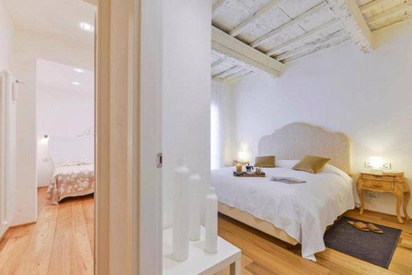Don Giovanni Halldis Apartment - фото 10