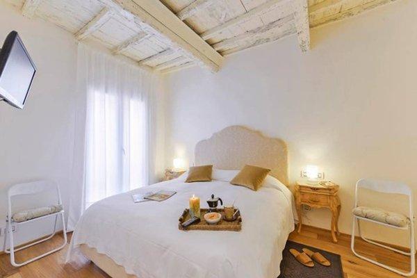 Don Giovanni Halldis Apartment - фото 15