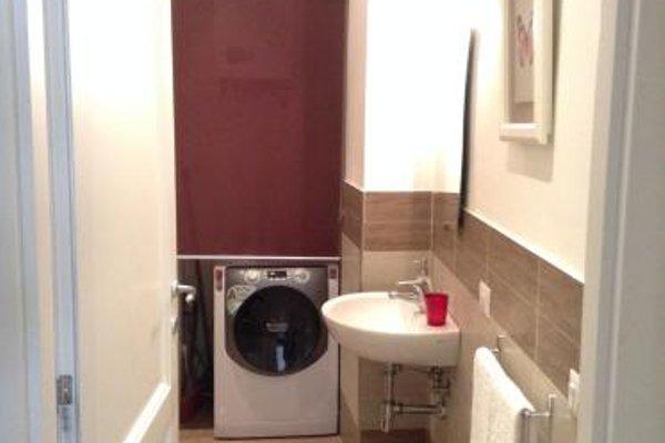 Sant'Antonino Apartment - фото 17