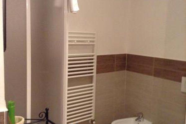 Sant'Antonino Apartment - фото 18