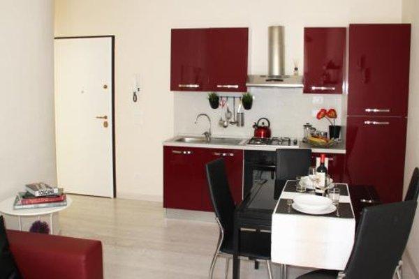 Sant'Antonino Apartment - фото 20