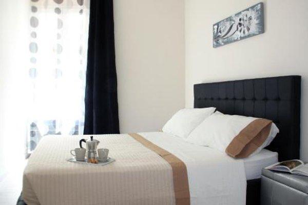 Sant'Antonino Apartment - фото 21