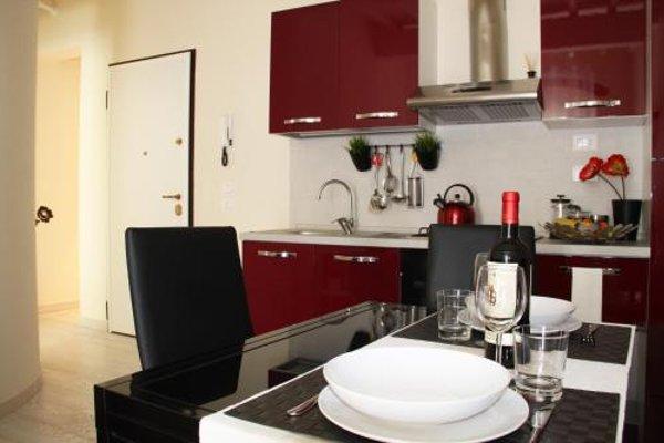 Sant'Antonino Apartment - фото 22