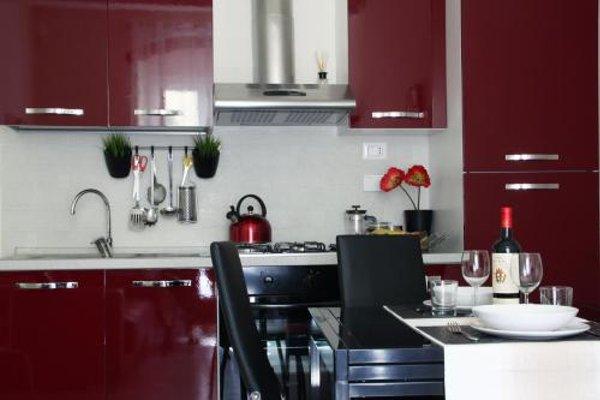 Sant'Antonino Apartment - фото 23