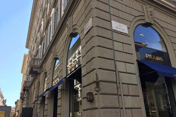 Apartment Duomo - фото 9